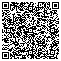 QR code with Southern Freight contacts