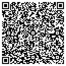QR code with Old Republic National Title Ins Co contacts