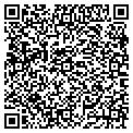 QR code with Clinical & Comm Psychology contacts