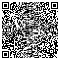 QR code with William J Namen & Assoc contacts