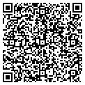 QR code with Foster Barber Shop contacts