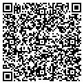 QR code with Miracle On Lyman Inc contacts