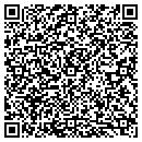 QR code with Downtown Ecumncal Services Council contacts