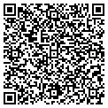 QR code with Gann & Gann Construction Co contacts