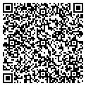 QR code with Shell Island Shuttle contacts