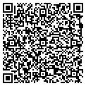 QR code with In Willboughby Properties contacts
