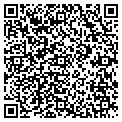 QR code with Jennifer Bourst Dc Pa contacts