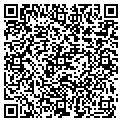 QR code with PSA Healthcare contacts