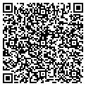QR code with Flower Kingdom contacts