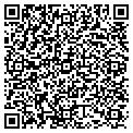 QR code with Cole's Wings & Things contacts