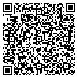 QR code with Prompt Towing contacts