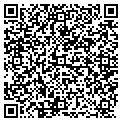 QR code with Gentry Middle School contacts