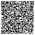 QR code with Sara David Realty Inc contacts