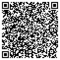 QR code with Burns Closets Etc contacts