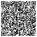 QR code with Wider World Clothing contacts