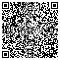 QR code with Direct Transport Inc contacts