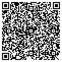 QR code with Babcock's Repair Center contacts