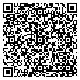 QR code with Steven E Earle contacts