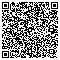 QR code with Alturas Grove Service contacts