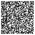 QR code with Atco Air Conditioning Service contacts