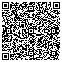 QR code with Madey Creative Service contacts