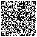QR code with West Orange Forklifts Inc contacts