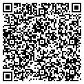 QR code with Natural Healing Center contacts