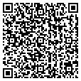 QR code with Panoply Press contacts