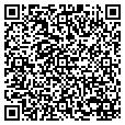 QR code with Jimmy C Carpet contacts
