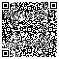 QR code with Rilling Home Improvements Inc contacts