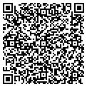 QR code with Century Park Condominium Assn contacts