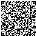 QR code with Blytheville Community Service contacts