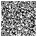QR code with A N G Custom Framing & Gifts contacts