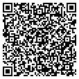 QR code with G J Service contacts
