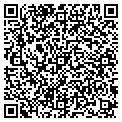 QR code with Every Construction LLC contacts