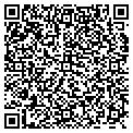 QR code with Sorrento Liners & Ldscp Plants contacts