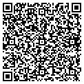 QR code with Action Gator Tires Stores contacts