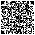 QR code with Sister Sister Simply Hair contacts