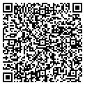 QR code with Music Conference contacts