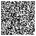 QR code with Park Place Mortgage contacts