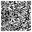 QR code with Lin Wood Karaoke contacts