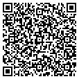 QR code with D'Vita Beauty contacts