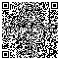 QR code with Professional Management Assur contacts