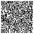 QR code with Advanced Lazer Technology contacts