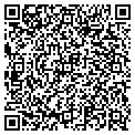 QR code with Walker's Heating & Air Cond contacts