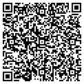 QR code with Southern Supply of Florida contacts
