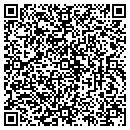 QR code with Naztec International Group contacts