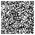 QR code with Kjs Jerseys & Collectibles contacts