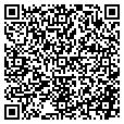 QR code with Irwin R Berman Dr contacts