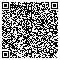 QR code with Liberty Mortgage Co Inc contacts